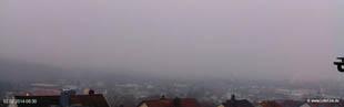 lohr-webcam-02-02-2014-06:30