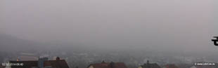 lohr-webcam-02-02-2014-06:40