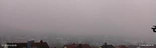 lohr-webcam-02-02-2014-06:50