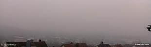 lohr-webcam-02-02-2014-09:20
