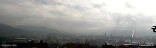 lohr-webcam-02-02-2014-12:50