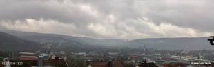 lohr-webcam-02-02-2014-13:20