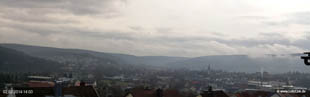 lohr-webcam-02-02-2014-14:00
