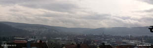 lohr-webcam-02-02-2014-14:10