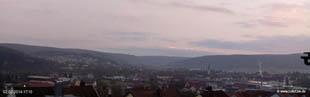 lohr-webcam-02-02-2014-17:10