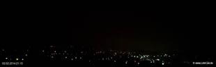 lohr-webcam-02-02-2014-21:10