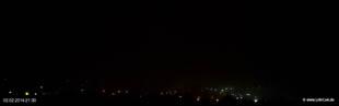 lohr-webcam-02-02-2014-21:30