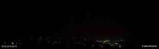 lohr-webcam-02-02-2014-22:10