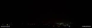 lohr-webcam-02-02-2014-22:30