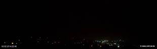 lohr-webcam-02-02-2014-22:40