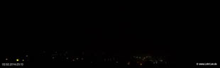 lohr-webcam-02-02-2014-23:10