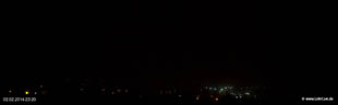 lohr-webcam-02-02-2014-23:20