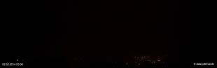 lohr-webcam-02-02-2014-23:30