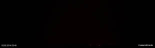 lohr-webcam-02-02-2014-23:40