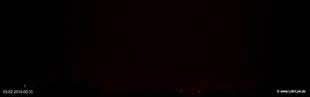 lohr-webcam-03-02-2014-00:10