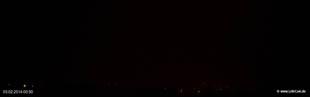 lohr-webcam-03-02-2014-00:50