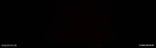 lohr-webcam-03-02-2014-01:50