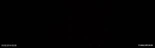 lohr-webcam-03-02-2014-02:00