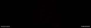 lohr-webcam-03-02-2014-02:30