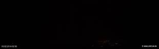 lohr-webcam-03-02-2014-02:50
