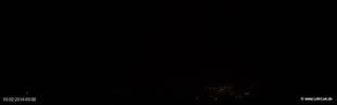 lohr-webcam-03-02-2014-03:00