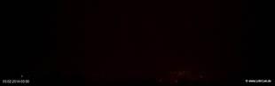 lohr-webcam-03-02-2014-03:50