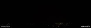 lohr-webcam-03-02-2014-04:00