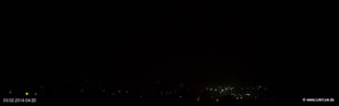 lohr-webcam-03-02-2014-04:20