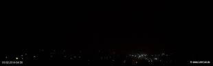 lohr-webcam-03-02-2014-04:30