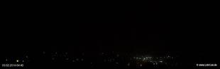 lohr-webcam-03-02-2014-04:40