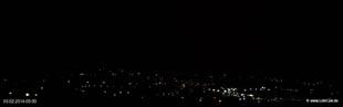 lohr-webcam-03-02-2014-05:00