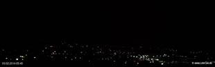 lohr-webcam-03-02-2014-05:40