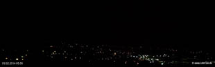 lohr-webcam-03-02-2014-05:50