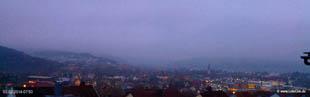 lohr-webcam-03-02-2014-07:50