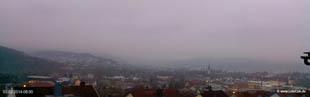 lohr-webcam-03-02-2014-08:00