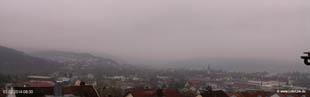 lohr-webcam-03-02-2014-08:30