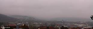 lohr-webcam-03-02-2014-08:40