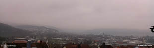 lohr-webcam-03-02-2014-08:50