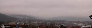 lohr-webcam-03-02-2014-09:00