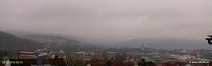 lohr-webcam-03-02-2014-09:10