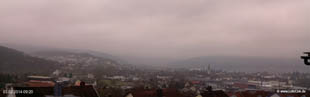 lohr-webcam-03-02-2014-09:20