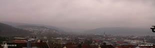 lohr-webcam-03-02-2014-09:30