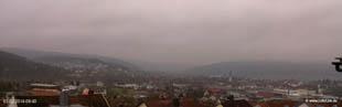 lohr-webcam-03-02-2014-09:40
