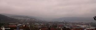 lohr-webcam-03-02-2014-09:50