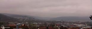 lohr-webcam-03-02-2014-10:00