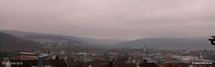 lohr-webcam-03-02-2014-10:10
