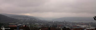 lohr-webcam-03-02-2014-10:30