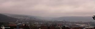 lohr-webcam-03-02-2014-10:40