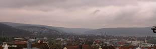 lohr-webcam-03-02-2014-11:00