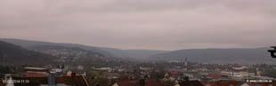 lohr-webcam-03-02-2014-11:10